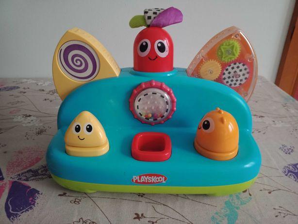 Продам іграшку від hasbro