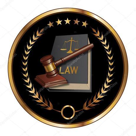 Адвокат, бесплатная консультация, профессиональный подход