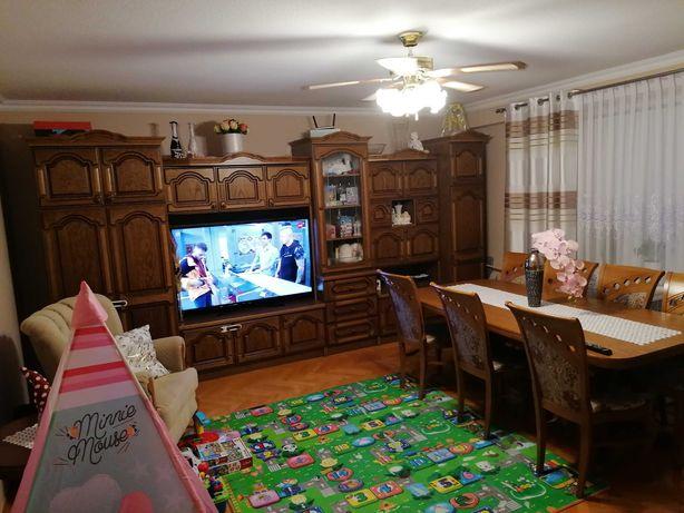Przepiękne, w pełni umeblowane i wyposażone mieszkanie w Ciechocinku!
