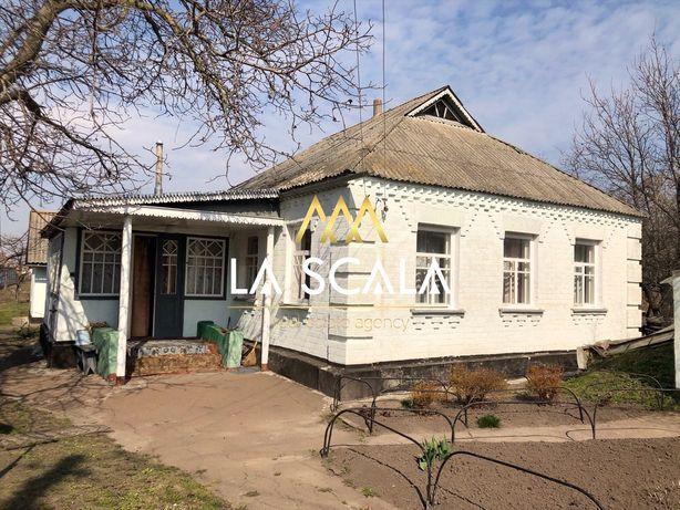 ЦЕНТР! КИРПИЧНЫЙ дом 70 м2 на 10 сотках + ХОЗПОМЕЩЕНИЯ