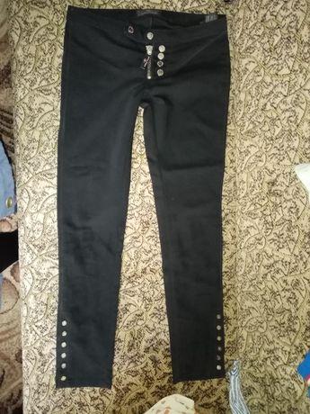 Штаны скины джинсы брюки