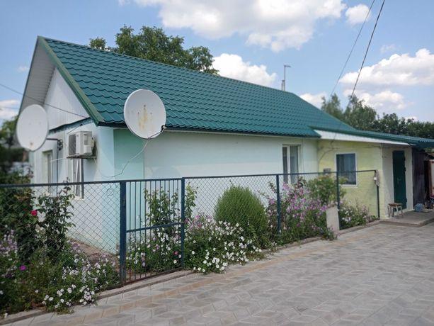 Уютный домик, для семьи