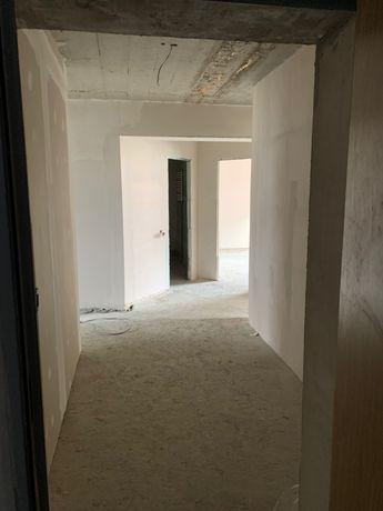 Продам квартиру !