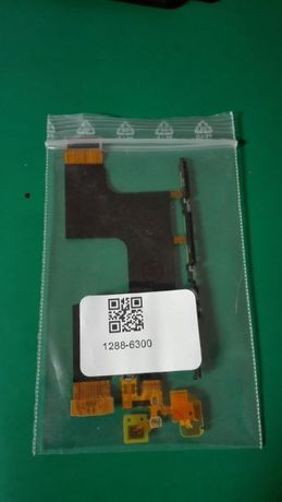 Flex ligação LCD sony xperia z3 plus e6553 Nova embalada