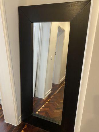 Espelho Ikea Mongstad