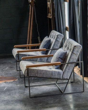 АКЦИЯ Loft мебель в кальянную столы,диваны кресла для кафе,ресторанов