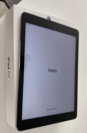 Продам Apple iPad Air 32 GB Wi-Fi + Cellular