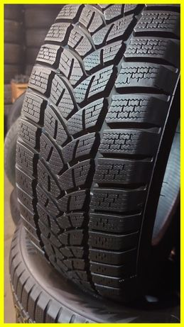 Зимние шины Firestone Winterhawk 3 185/60 r15 185 60 15 комплект