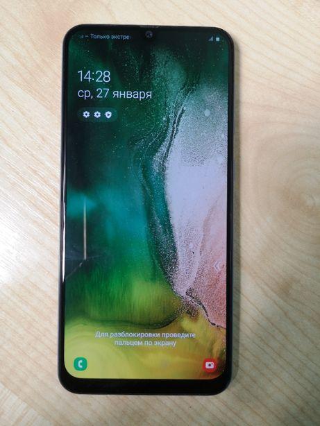 Смартфон Samsung Galaxy A50 A505FM (93351) Уценка