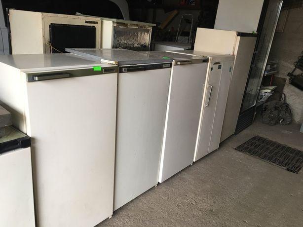 Холодильники разные