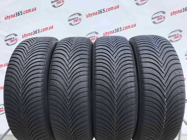 Michelin R16 205/55 205/60 215/55 215/60 215/65 Шини/Резина/Шины Зима
