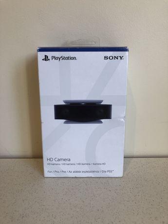 Kamera Sony do PlayStation 5 PS5