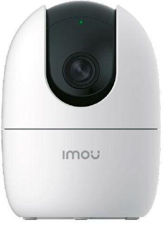 Kamera IP IMOU Ranger2 IPC-A22E-Imou