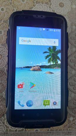 Телефон мобильный новый