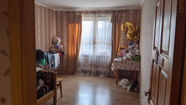 Комната в 2-х комнатной квартире