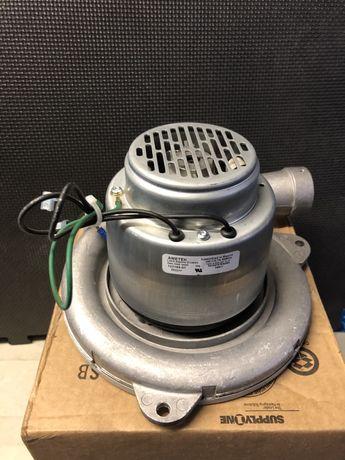 Silnik odkurzacza centralnego VacuMaid S2900 Ametek Lamb 1800 W
