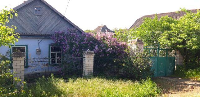 Продам дом в Херсонская обл,пгт Белозёрка