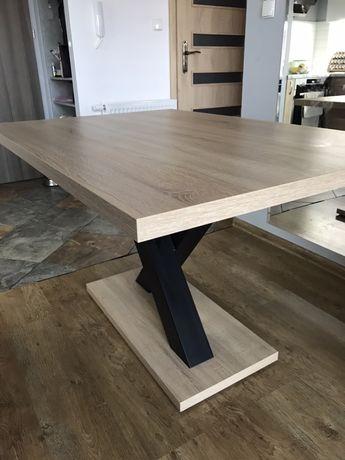 Rozkładany stół Mila z salonu Agata