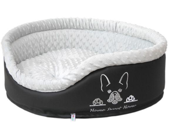 Legowisko posłanie spanie dla małego psa chawańczyka beagle mopsa