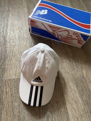 Кепка от Adidas