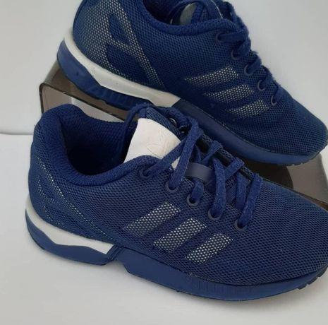 Кроссовки  Adidas,  29р.