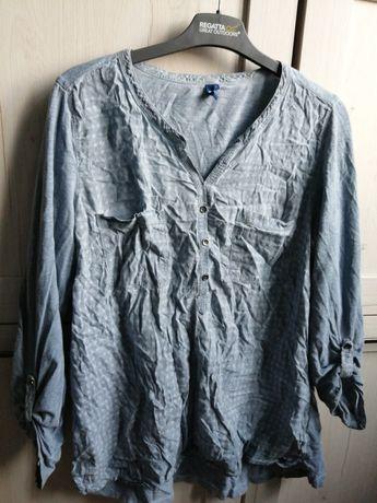 Koszula damska  L