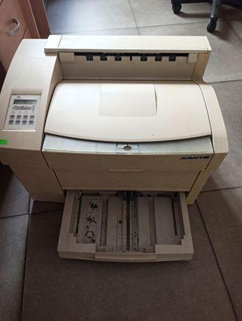 Офисный принтер Xante FilmMaker 4 А3, А4