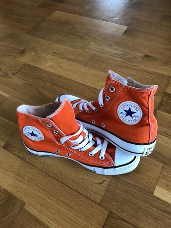 Buty Converse DOSTĘPNY roz.38