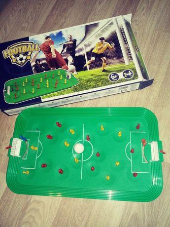 Piłkarzyki  zabawka