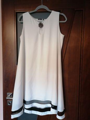 Sukienka 40