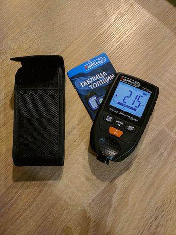 Товщиномір Profiline TG-3210 Оренда