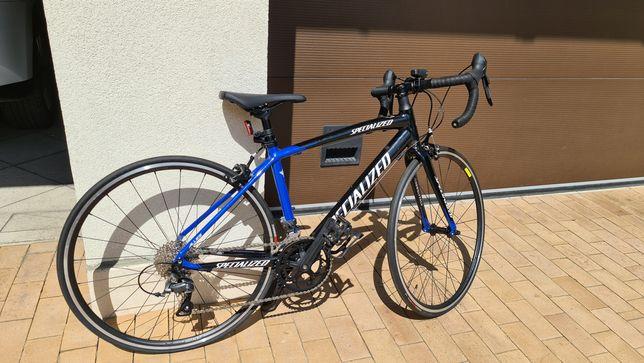 SPECIALIZED ALLEZ шоссейний велосипед підлітковий