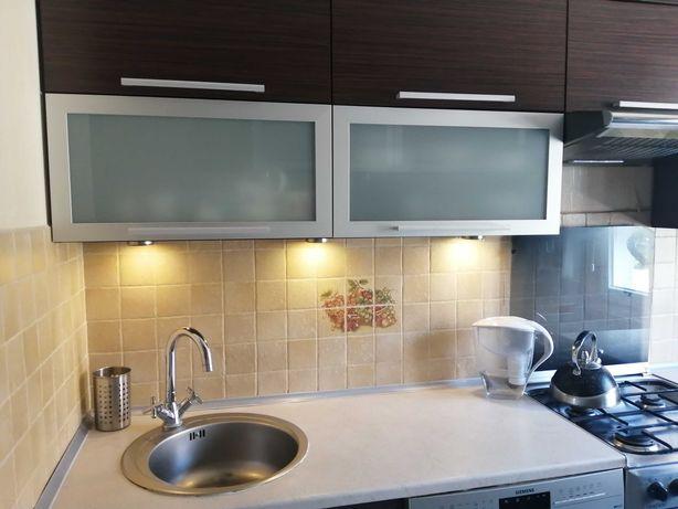 meble kuchenne używane