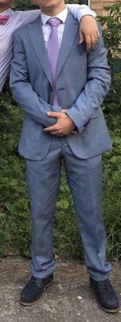 Классический костюм ARBER (новый)