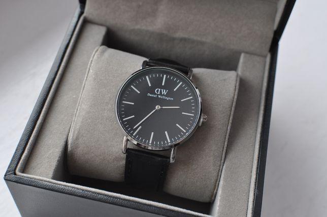 099 Zegarek DW Daniel Wellington