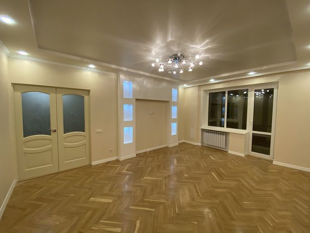 Сдам стильный офис 85 м2 по бульвару Леси Украинки 24