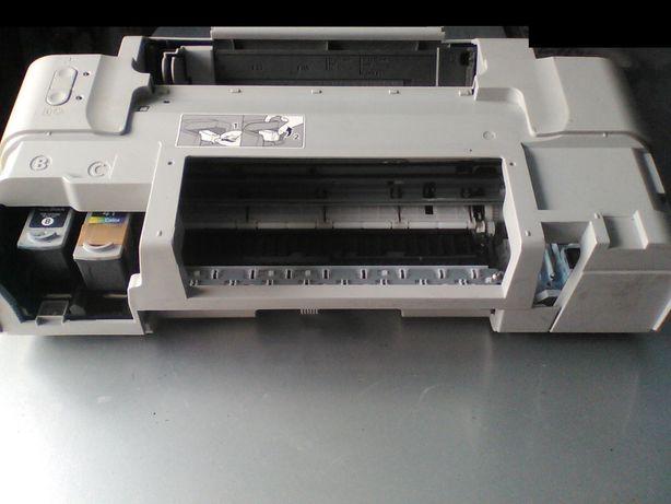 Цветной принтер Canon K 10250