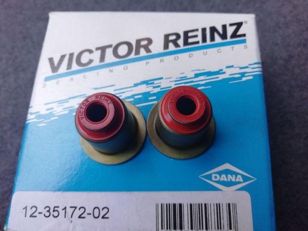 Сальники клапана (комплект) BMW 11349071732, VICTOR REINZ 12-35172-02