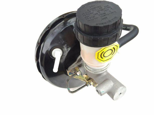 Вакуумный усилитель тормозов,цилиндр тормозной Geely CK/CK-2 Джили ск