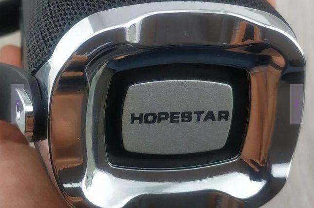 Лучшая портативная колонка HOPESTAR H36 Оригинал