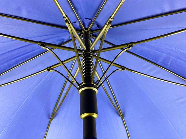 Зонт 130см