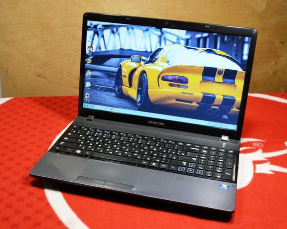 Samsung NP 300E5