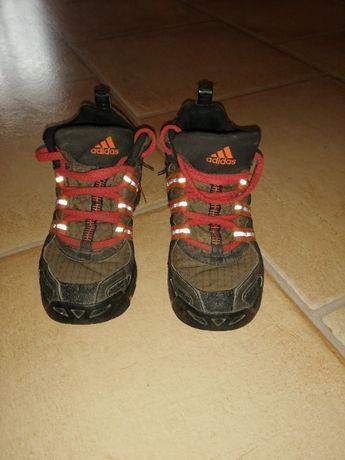 Adidas r.32