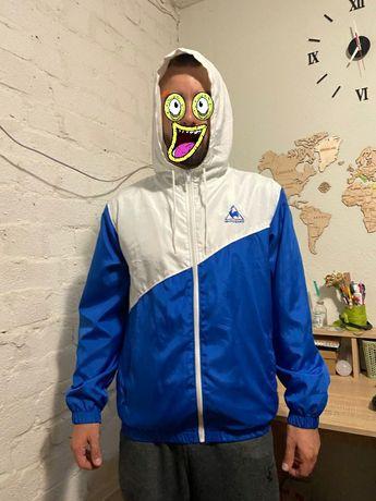 Ветровка,олимпийка,куртка,балахон