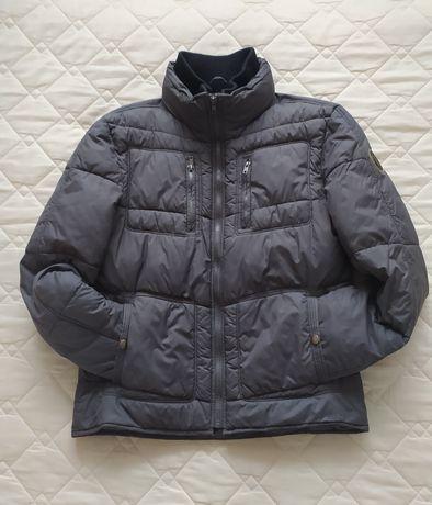Мужская качественная куртка