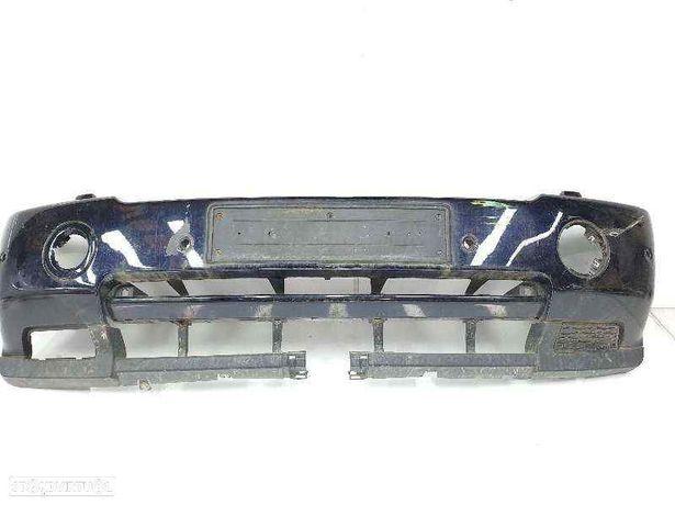 DPB500921LML Pára-choques frente LAND ROVER RANGE ROVER III (L322) 3.6 D 4x4 368DT
