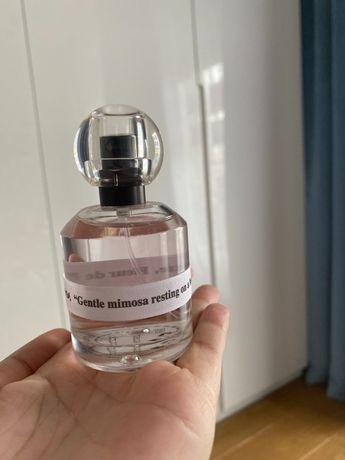 Perfumy Eau de Toilett &Other Stories Fleur de Mimosa 50ml