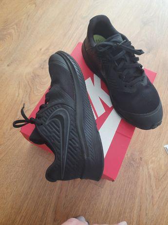 Nike star Runner 38,5
