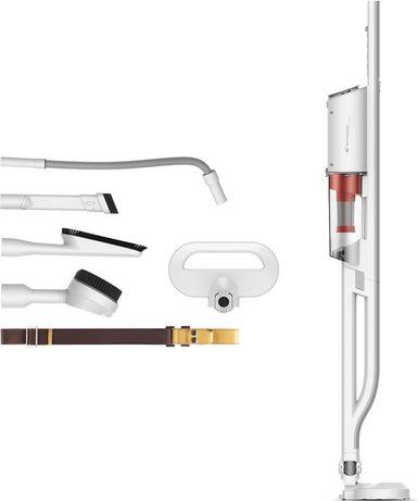 XIAOMI Deerma Multipurpose Vacuum Cleaner DX800S