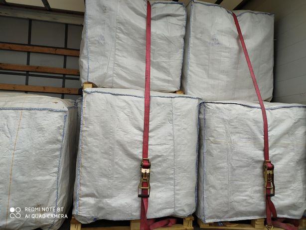 93x93x160cm BIG BAG big bagi / Największa Hurtownia w Polsce